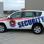 4X4_HUME_SECURITY_GEELONG_WEST