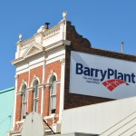 BANNER_BARRY_PLANT_GEELONG