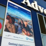 BANNER_GEELONG_ADVERTISER_1_GEELONG