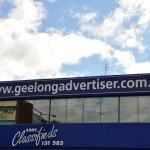 BANNER_GEELONG_ADVERTISER_4_GEELONG