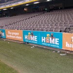 BANNER_HOME_HARDWARE_MELBOURNE