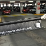 BANNER_MARKET_SQUARE_SHOPPING_2_GEELONG
