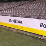 BANNER_RAY_WHITE_MELBOURNE