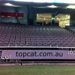 BANNER_TOP_CAT_MELBOURNE