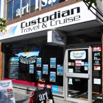 BUILDING_CUSTODIAN_TRAVEL_GEELONG