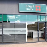 BUILDING_KNIGHT_FRANK_GEELONG_WEST