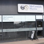 BUILDING_MCCORMICK_HARRIS_GEELONG_WEST