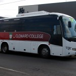 BUS_CLONARD_HERNE_HILL