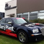 CARS_BARRY_PLANT_WAURN_PONDS