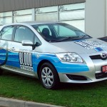 CARS_TOYOTA_GEELONG