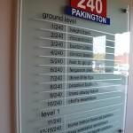 DIRECTORY_240_PAKINGTON_GEELONG_WEST