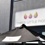 LIGHT_BOX_THREE_LITTLE_FIGS_GEELONG_WEST
