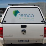 ONE_WAY_REMCO_MELBOURNE