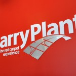 RECEPTION_BARRY_PLANT_2_GEELONG