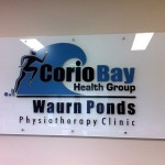 RECEPTION_CORIO_BAY_PHYSIOTHERAPY_WAURN_PONDS