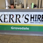 RECEPTION_KERRS_GROVEDALE