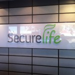 RECEPTION_SECURE_LIFE_SHEPPARTON