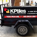 TRAILER_KP_TILES_WAURN_PONDS