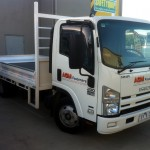 TRUCK_AGM_NORTH_GEELONG