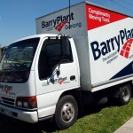 TRUCK_BARRY_PLANT_GEELONG