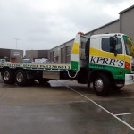 TRUCK_KERRS_GROVEDALE