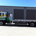 TRUCK_KERRS_NORTH_GEELONG