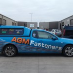 UTE_AGM_NORTH_GEELONG