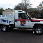 UTE_HUME_SECURITY_1_GEELONG_WEST