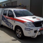 UTE_HUME_SECURITY_2_GEELONG_WEST