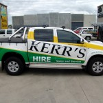 UTE_KERRS_NORTH_GEELONG