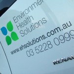 VAN_EHS_2_GEELONG_WEST