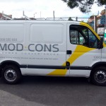 VAN_MOD_CONS_NORTH_GEELONG
