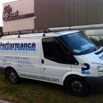 VAN_PERFORMANCE_NORTH_GEELONG