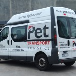 VAN_PET_TRANSPORT_GEELONG