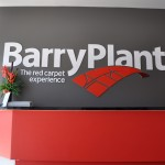 3D_BARRY_PLANT_GEELONG