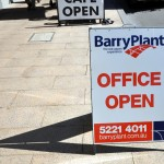 AFRAME_BARRY_PLANT_GEELONG