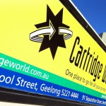 BANNER_CARTRIDGE_WORLD_GEELONG