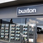BUILDING_BUXTON_GEELONG_WEST