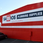BUILDING_SAMIOS_NORTH_GEELONG