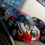 CARS_PIZZA_HUT_GEELONG