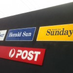 CORPORATE_HERALD_SUN_1_HERNE_HILL