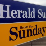 CORPORATE_HERALD_SUN_2_ST_LEONARDS