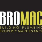 DESIGN_BROMAC_GEELONG