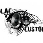 DESIGN_COLAC_CUSTOMS_COLAC