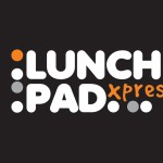 DESIGN_LUNCH_PAD_BANNOCKBURN