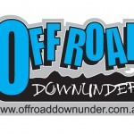 DESIGN_OFF_ROAD_WAURN_PONDS