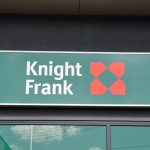 LIGHT_BOX_KNIGHT_FRANK_AUSTRALIA