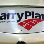 ONE_WAY_BARRY_PLANT_HIGHTON