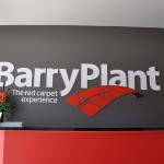 RECEPTION_BARRY_PLANT_1_GEELONG