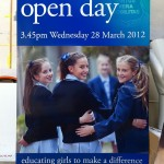 SCHOOL_SACRED_HEART_3_GEELONG
